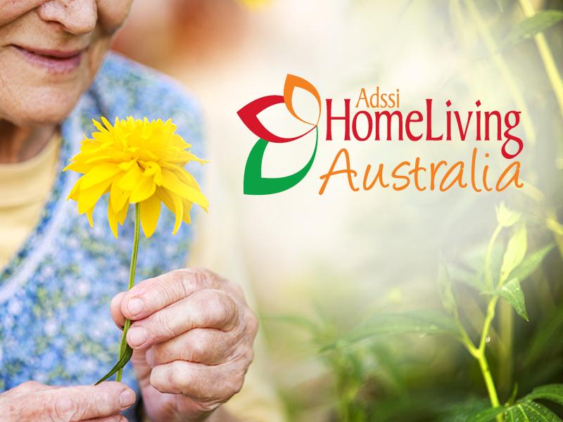 Adssi HomeLiving Australia