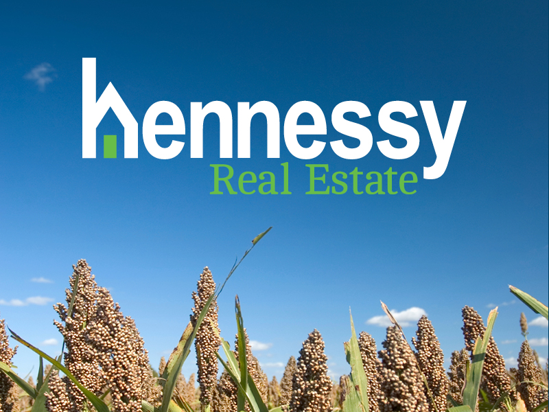 Hennessy Real Estate