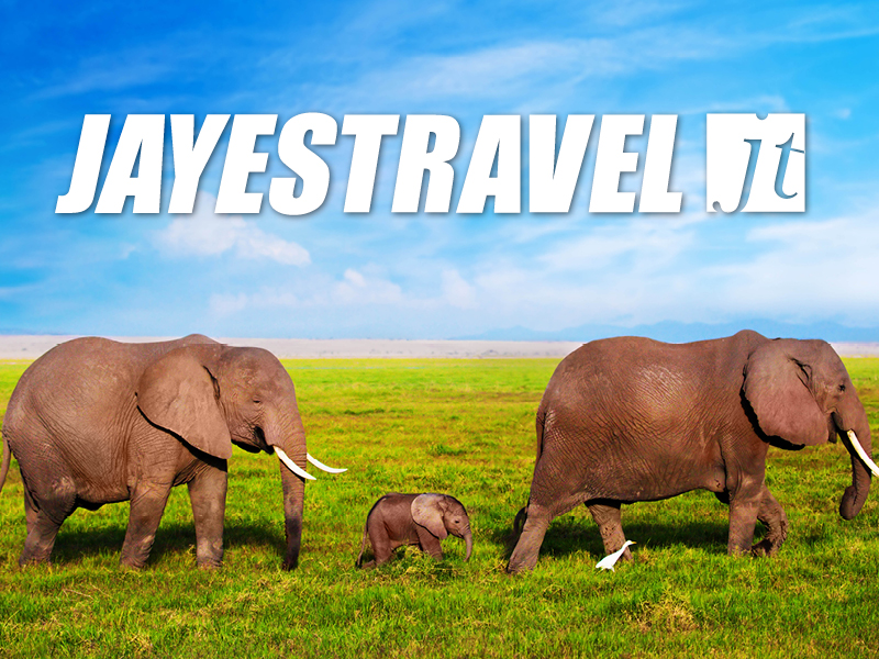 Jayes Travel