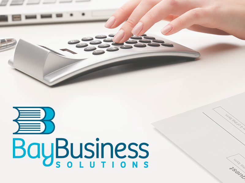 Bay Business Solutions