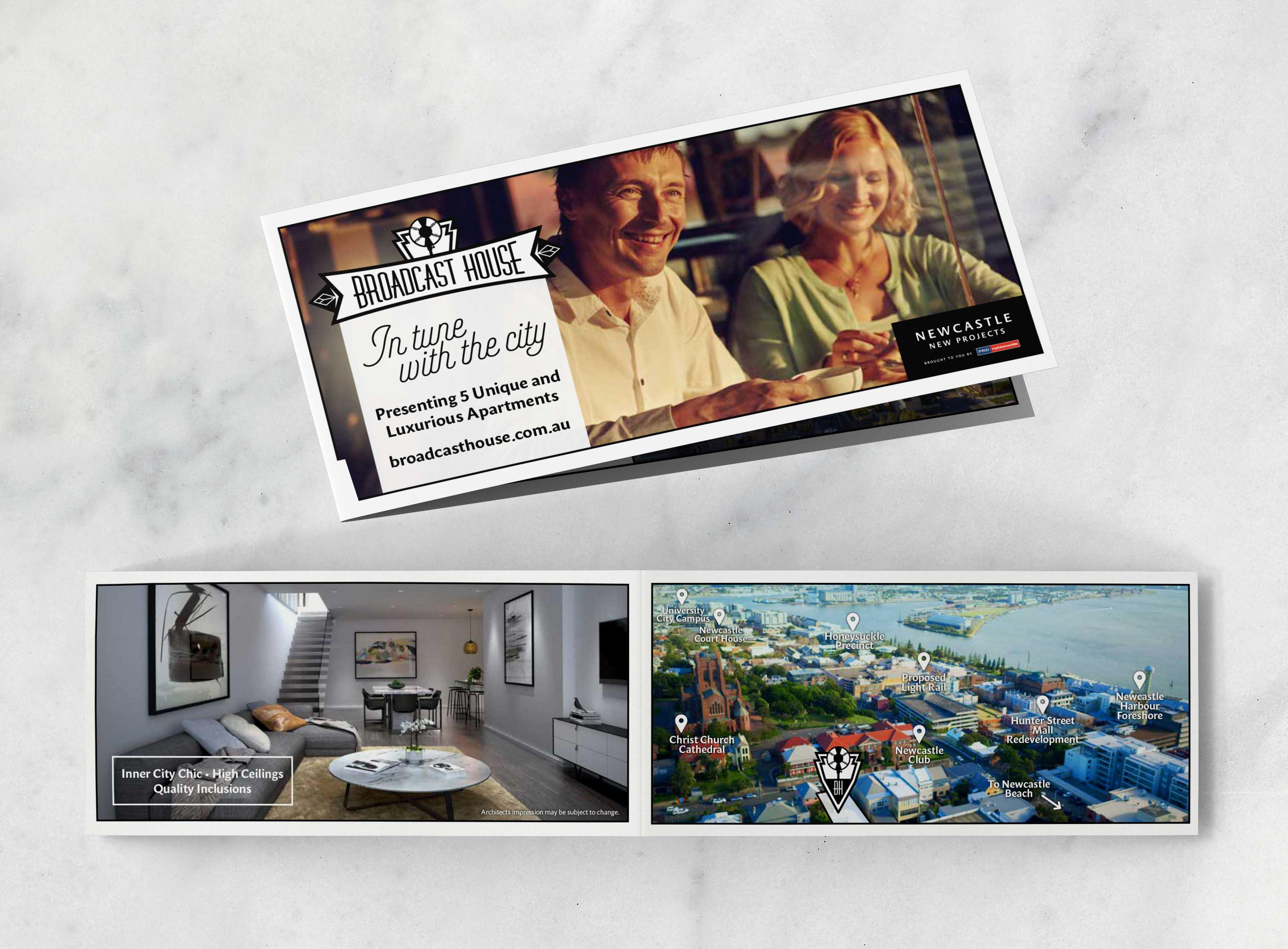 DL-Brochure-Broadcast