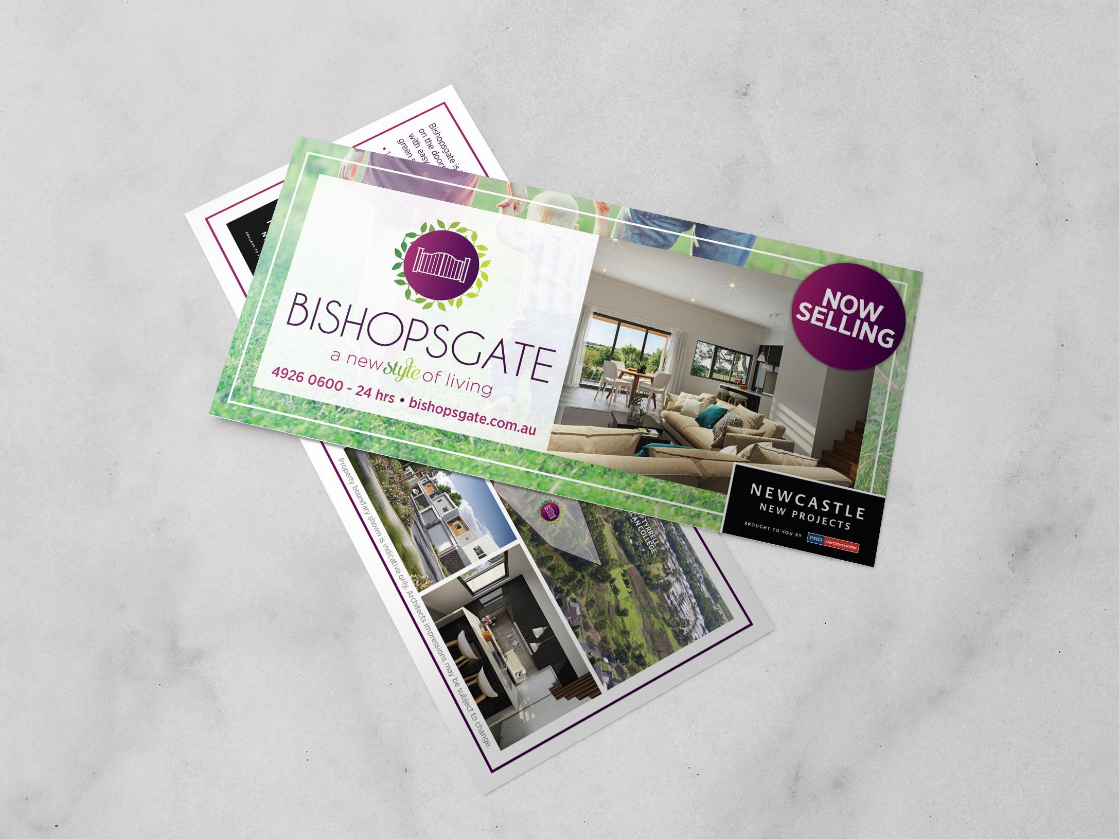 DL-Flyer-Bishopsgate