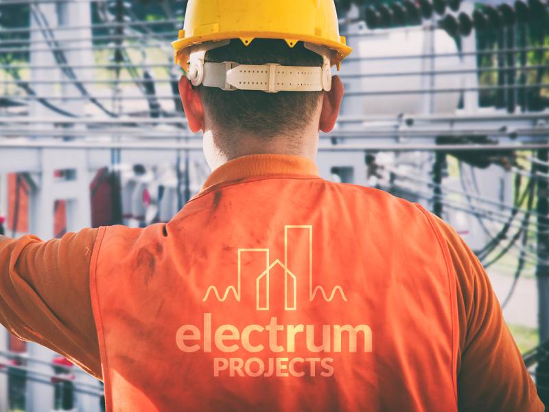 Electrum Projects