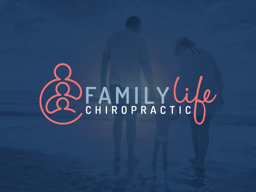 Family Life Chiropractic