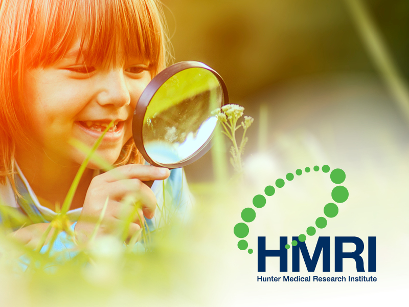 Hunter Medical Research Institute (HMRI)
