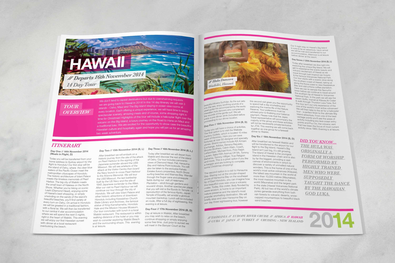 JTW 2014 Brochure 2