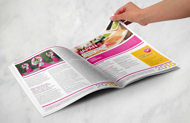 JTW 2014 Brochure 3
