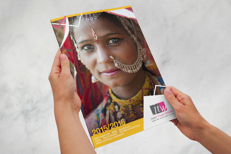 JTW 2015 Brochure 2