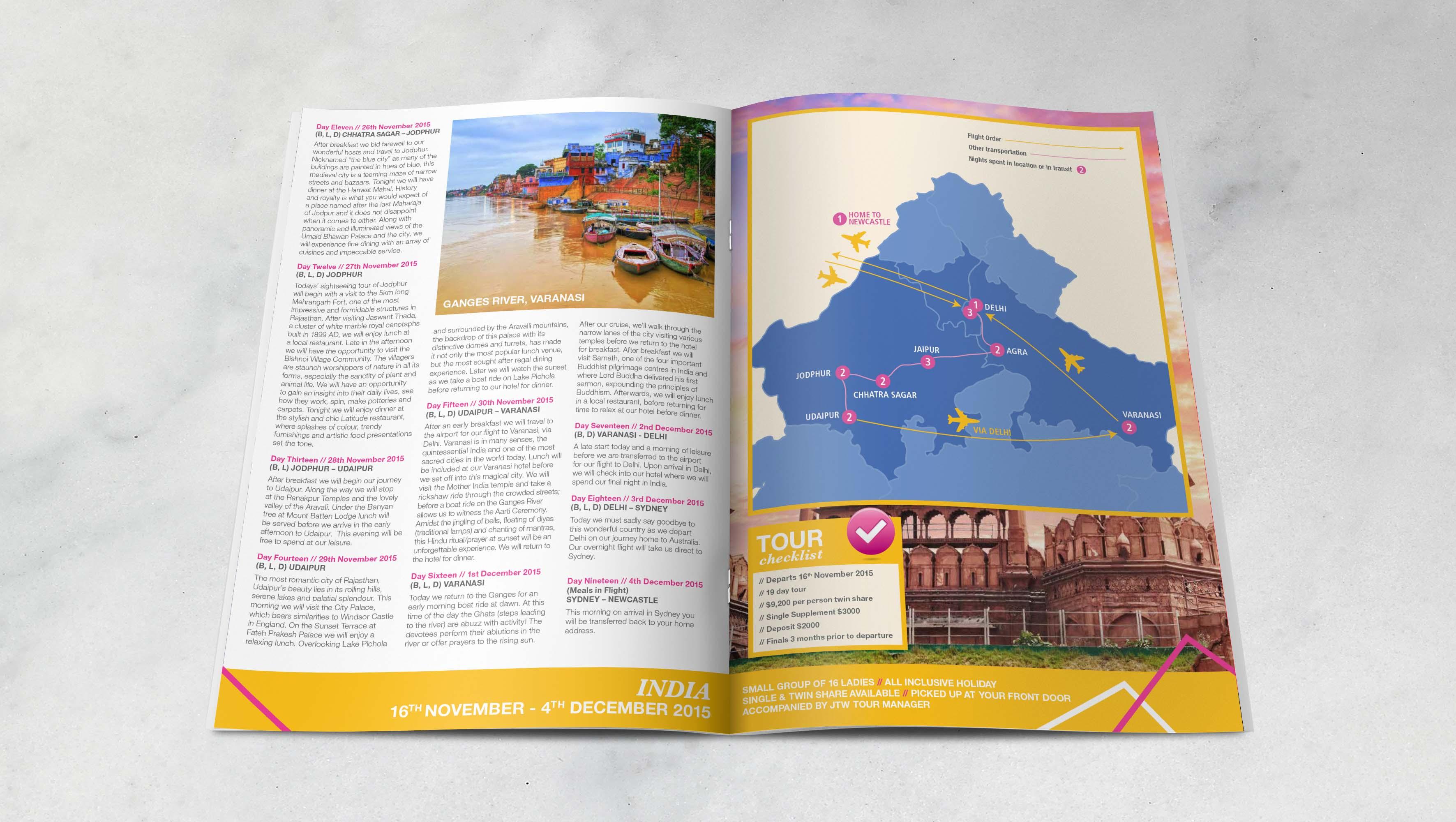 JTW 2015 Brochure 3