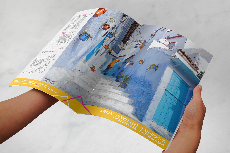 JTW 2015 Brochure