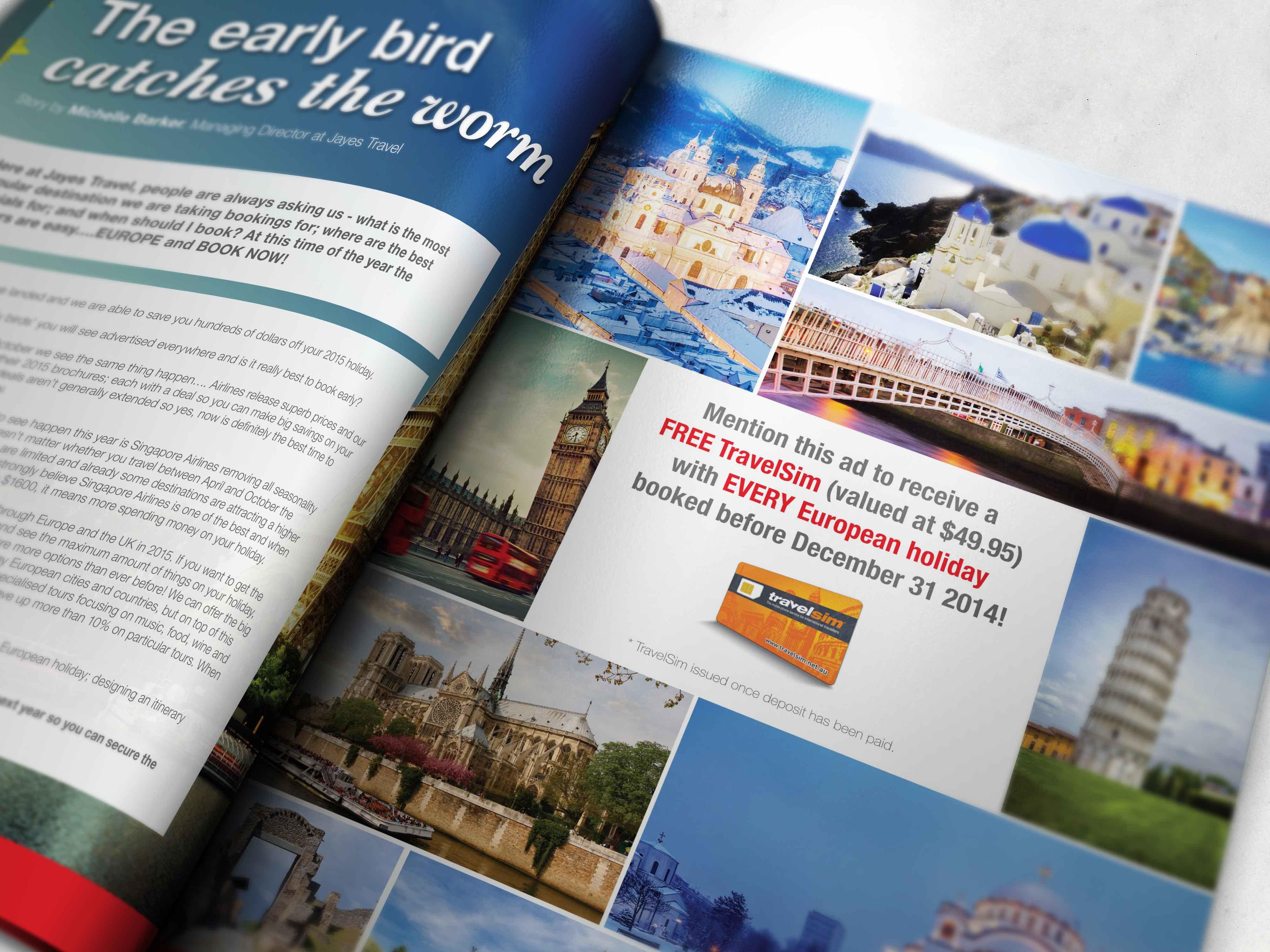 Jayes Press Ads 2 copy
