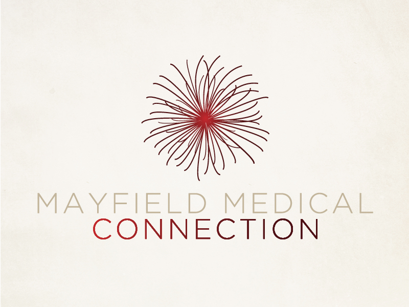 Mayfield Medical Connection
