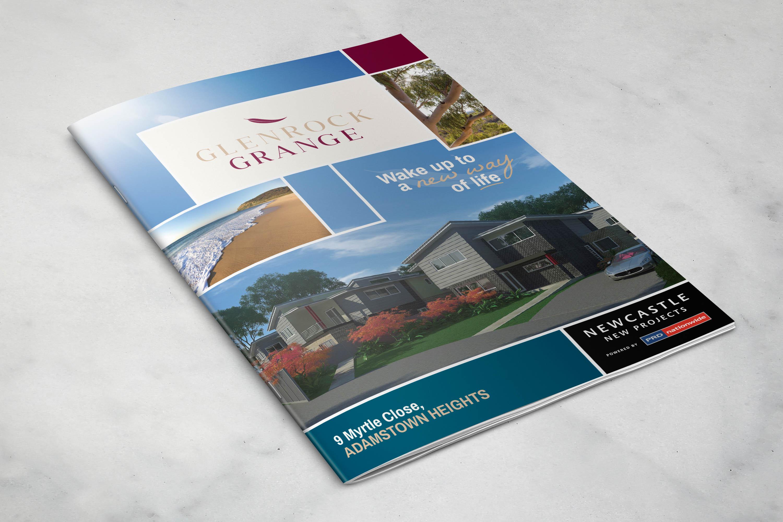 PRD-BrochureGG