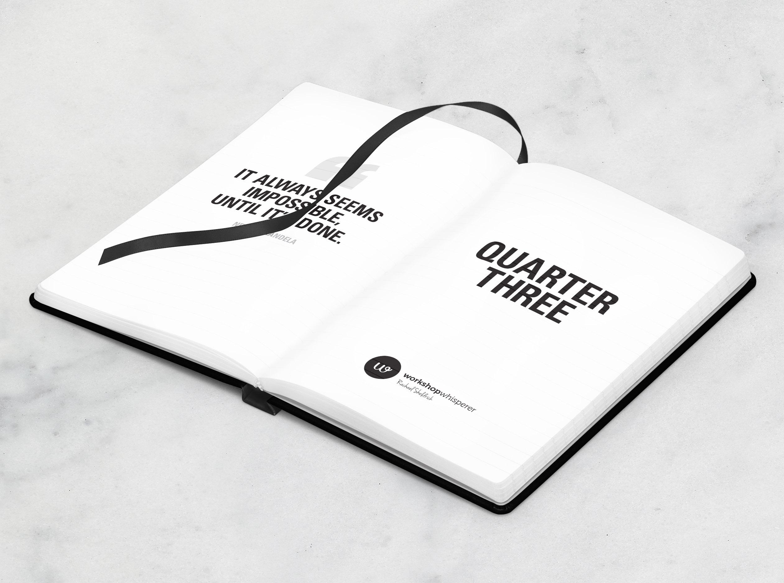 Planner-Inside