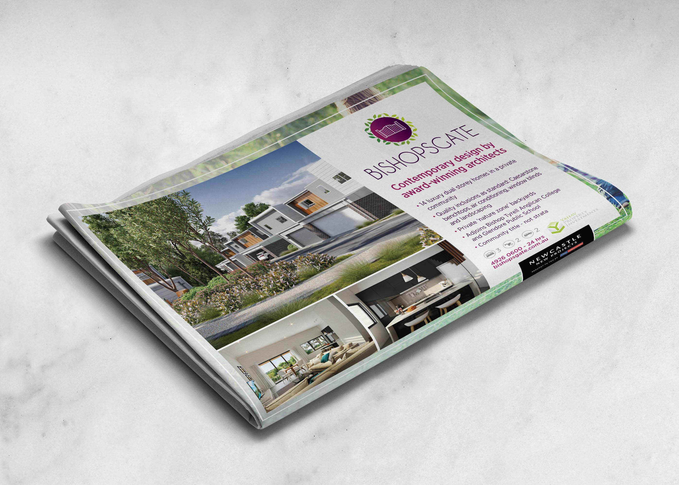 Press-Ad-Bishopsgate