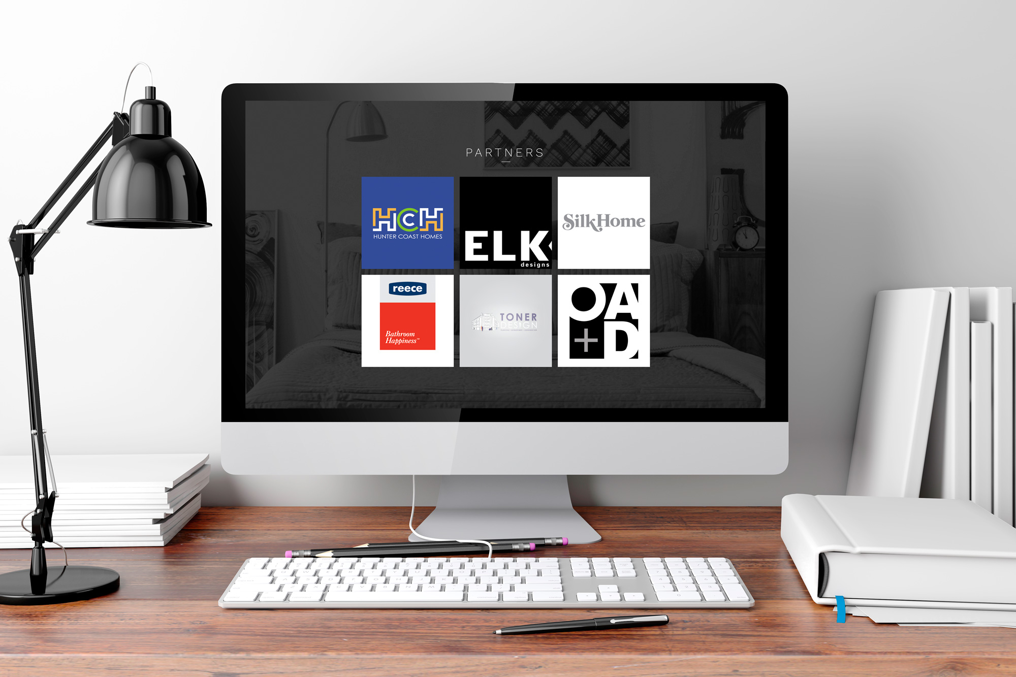 Ro-Co-Website-Partners