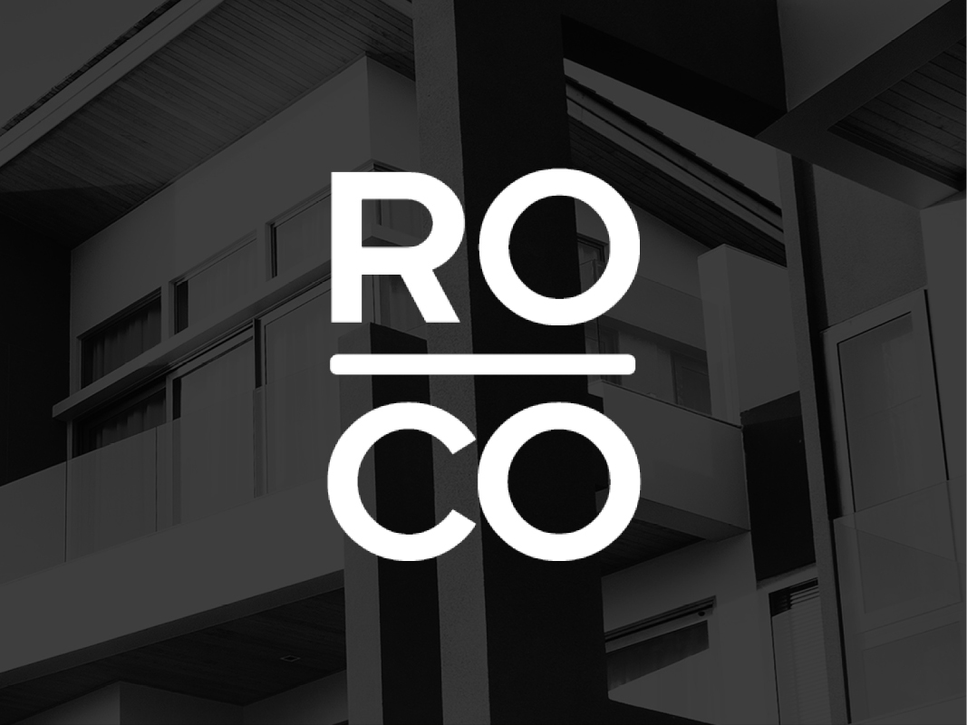Ro-Co Urban Development