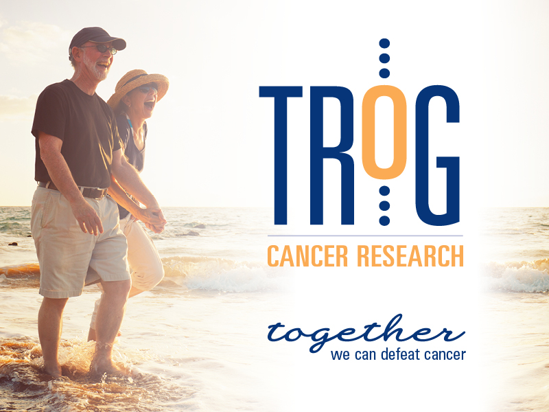 TROG Cancer Research