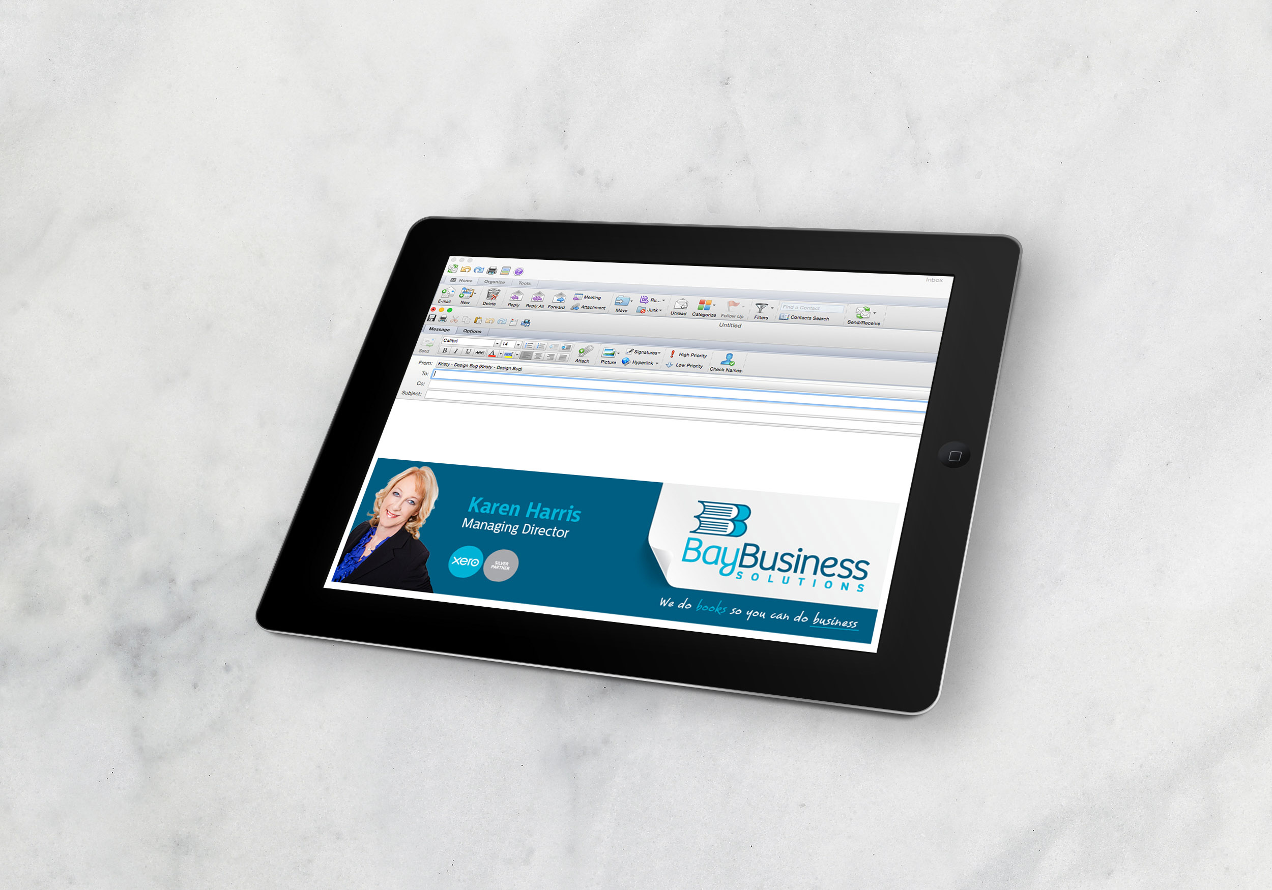 Tablet-Email-New
