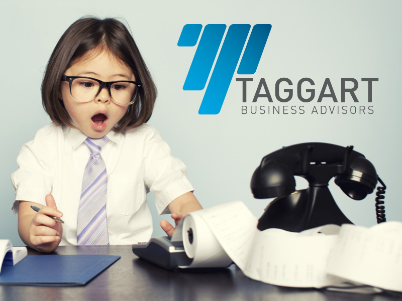 Taggart Business Advisors