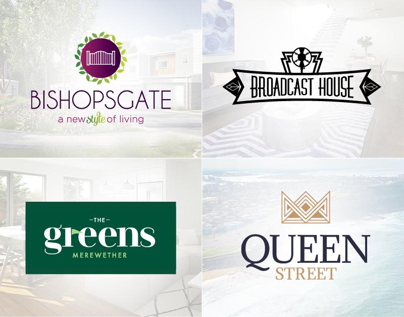 Development Logos-1