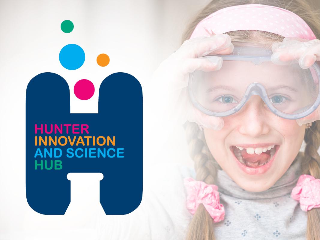 Hunter Innovation And Science Hub