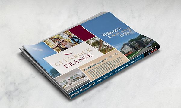 PRD-Glenrock-Grande-Half-Page-Press-Ad