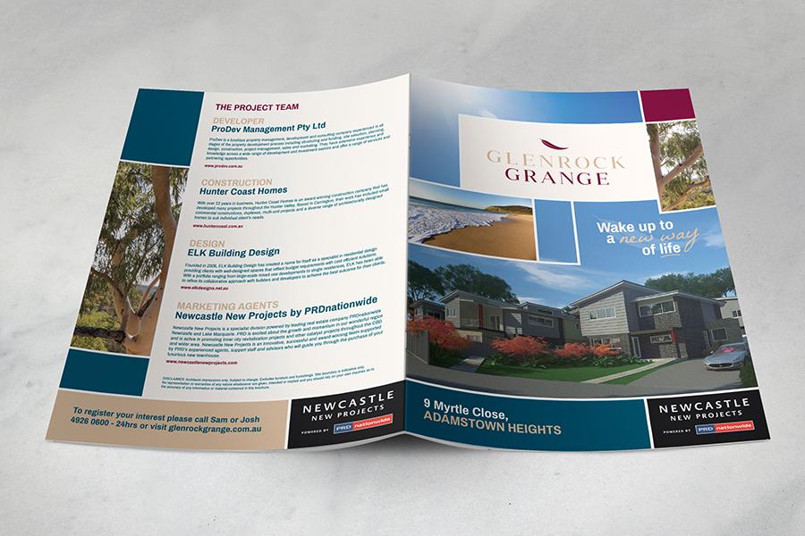 PRD-Glenrock-Grange-Brochure