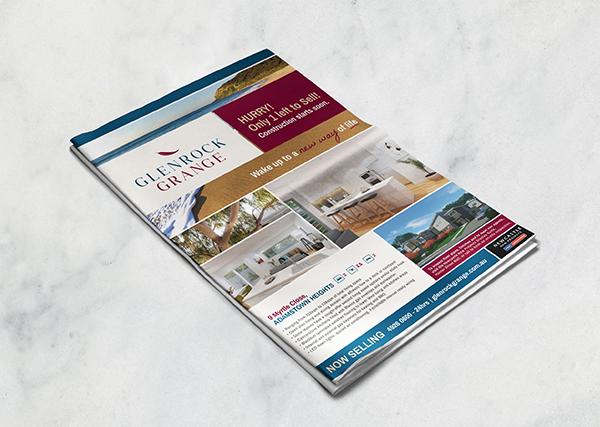 PRD-Glenrock-Grange-Full-Page-Press-Ad