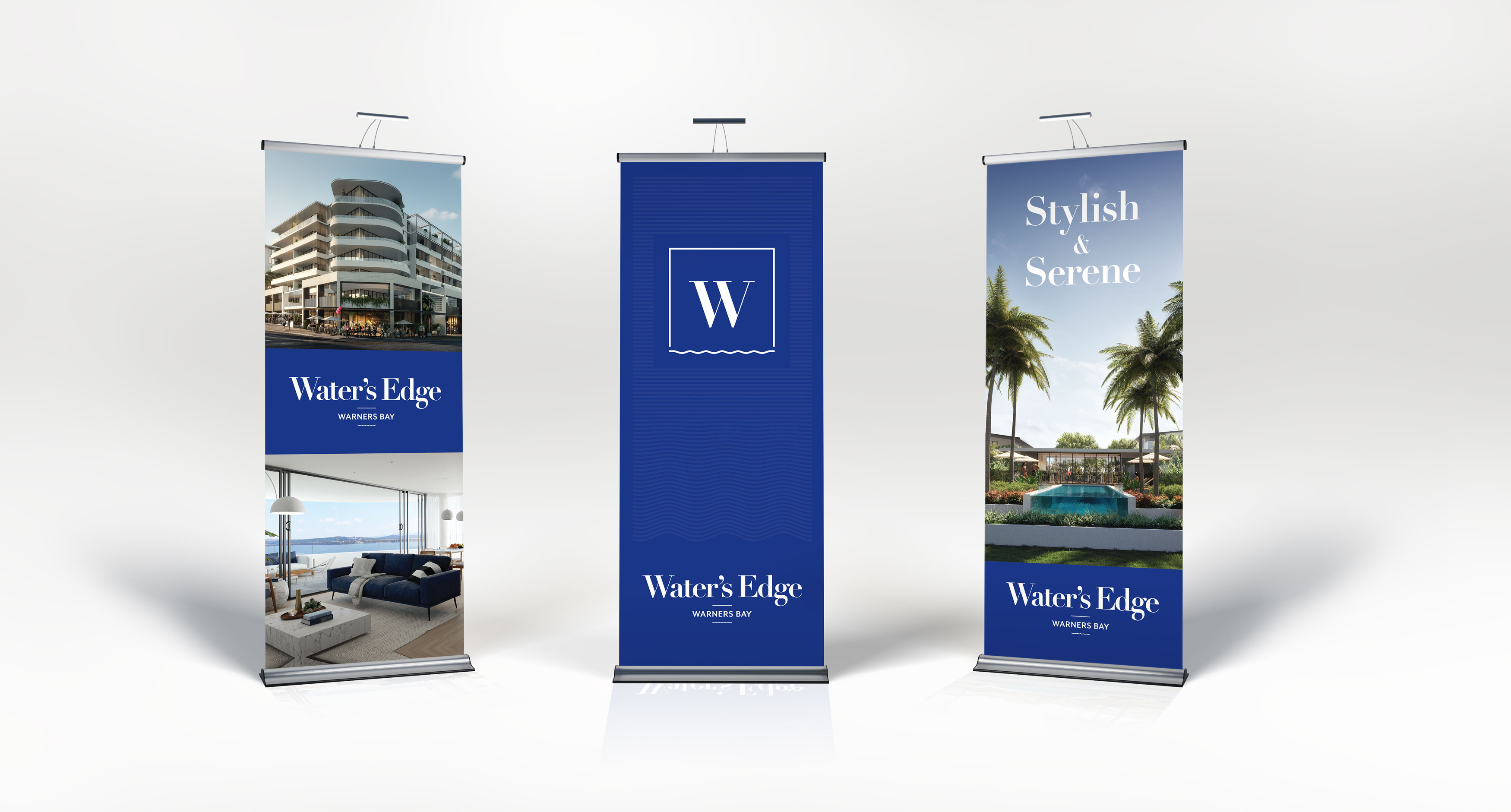 PRD-Waters-Edge-Pull-Up-Banners