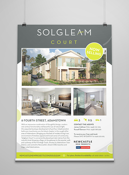 Solgleam-Court-A0-Poster2