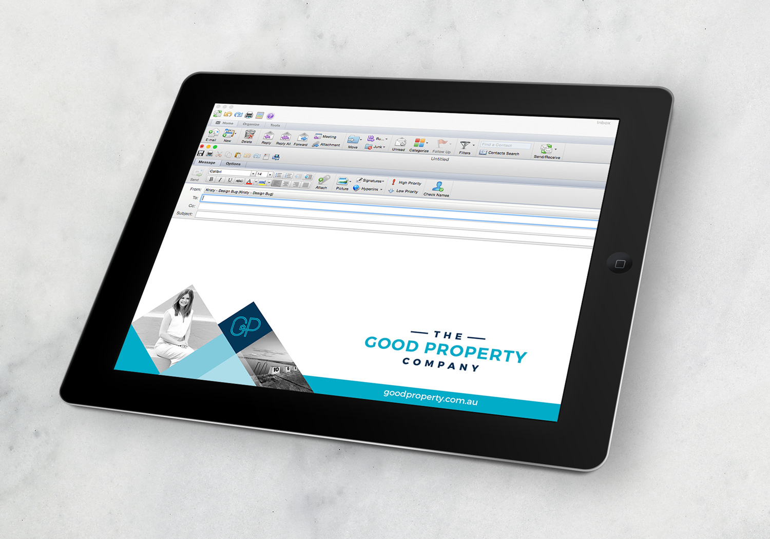 TGPC-Tablet-Email