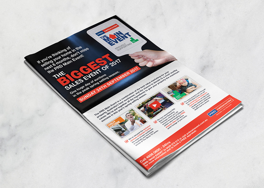 The-Main-Event-Press-Ad