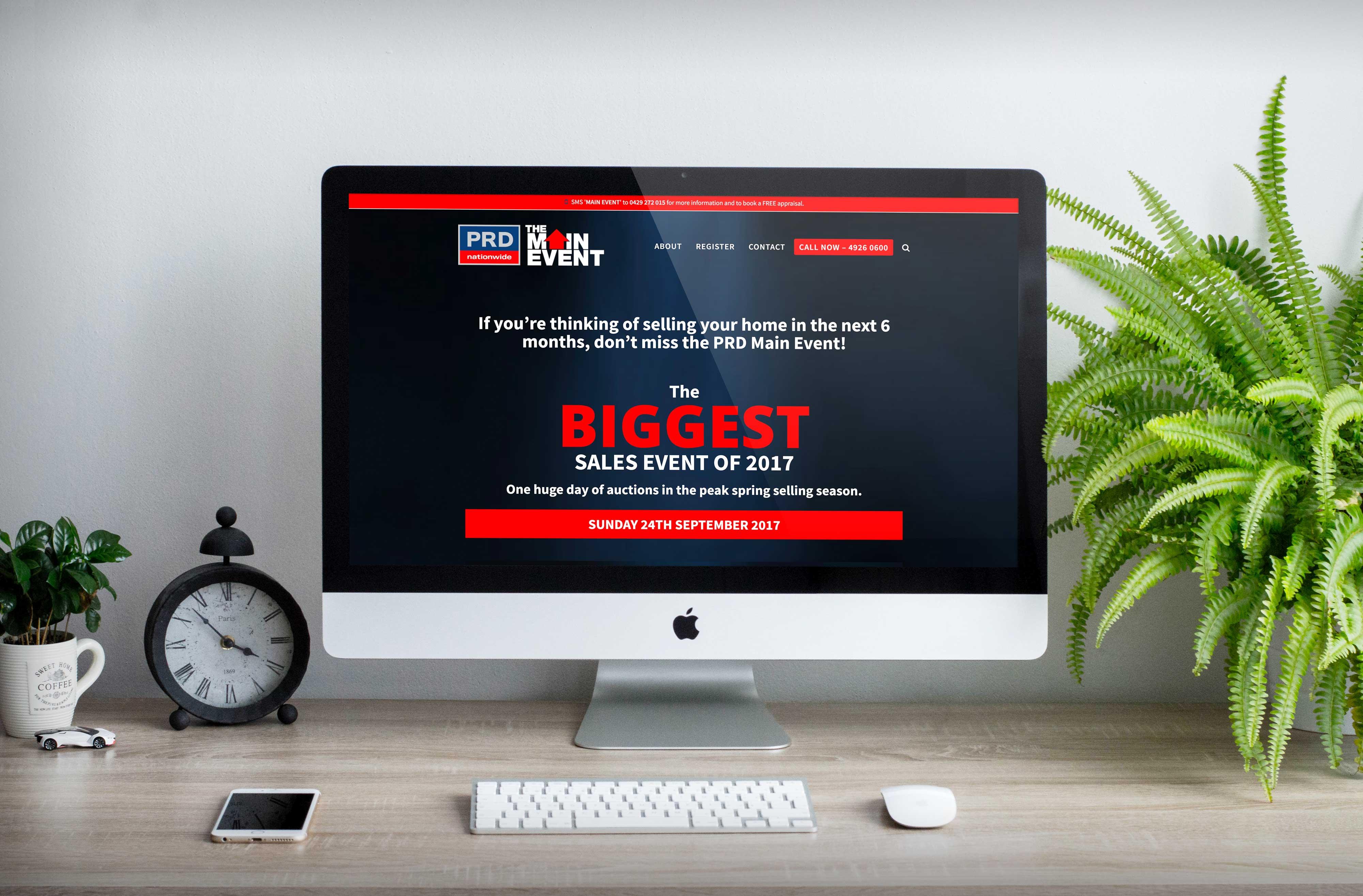The-Main-Event-Website-1
