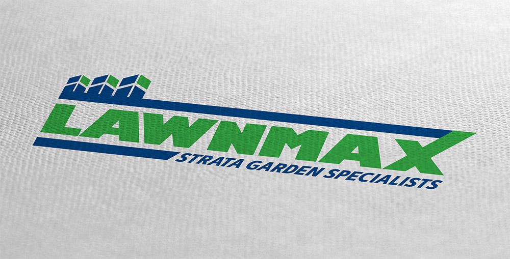 Lawnmax-Logo