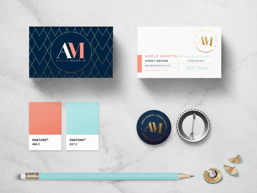 AM-Business Card-Mockup