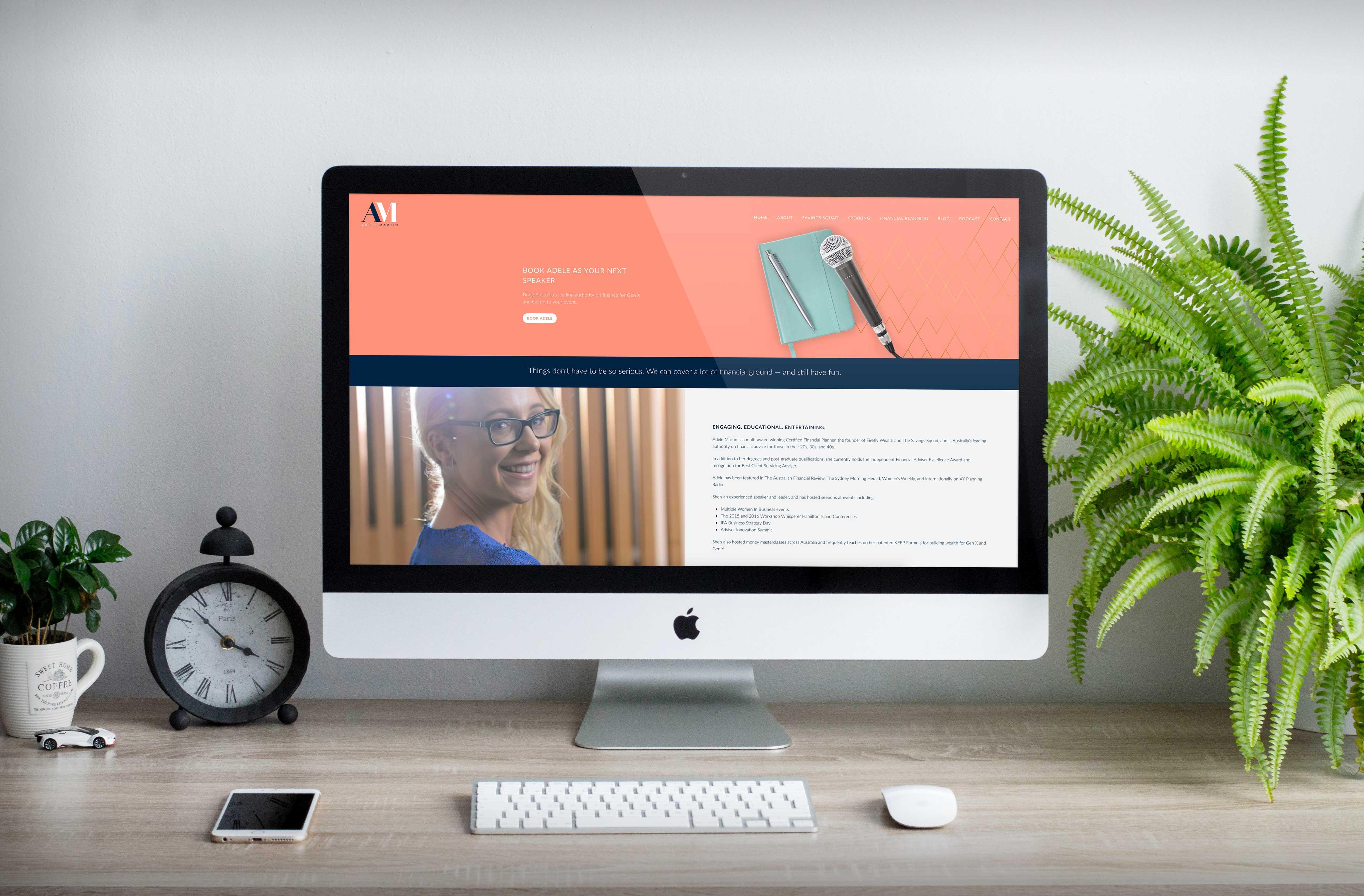 AM-Website-Mockup-3